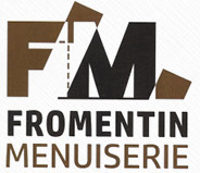 FROMENTIN MENUISERIE