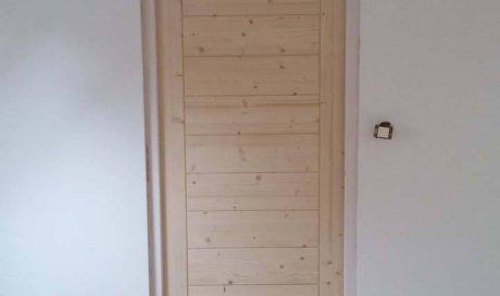 Portes intérieures Saint-Denis-de-l'Hôtel